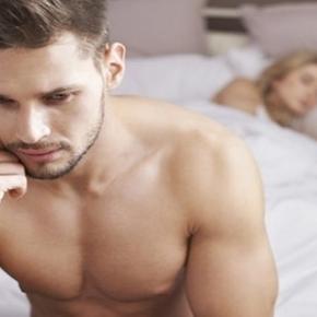 Probleme de apetit sexual orientation