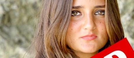 Catarina Migliorini: a jovem que fez leilão de sua virgindade