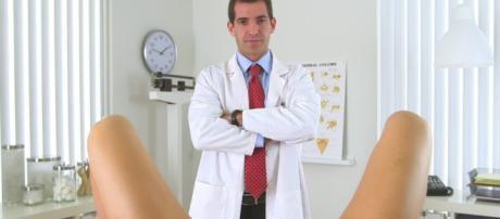 Há algumas coisas que as mulheres fazem que irritam muito os ginecologistas