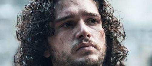 7ª temporada de Game of Thrones terá alianças renovadas e outras desfeitas