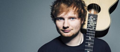 8 big pop songs you didn't know were written by Ed Sheeran - digitalspy.com