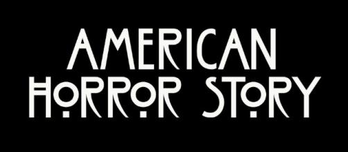 American Horror Story' Spoilers: Coven, Murder House Crossover ... - inquisitr.com