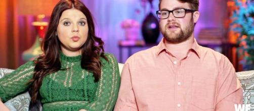 Amy Duggar: My Husband Sometimes 'Doesn't Give a S--t About Me ... - usmagazine.com