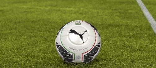 Campionato Primavera - Diretta Tv Torino-Juventus - 27 febbraio 2017