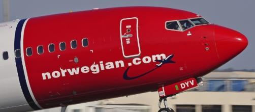 Da giugno voli Europa-Usa a 65 dollari a tratta, tasse incluse