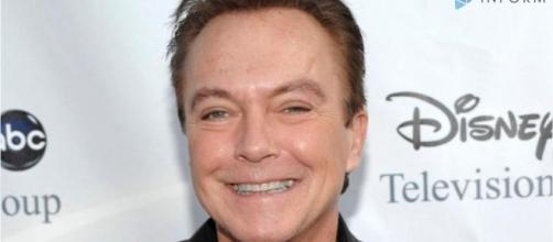 David Cassidy, dementia and his tragic family history - mercurynews.com
