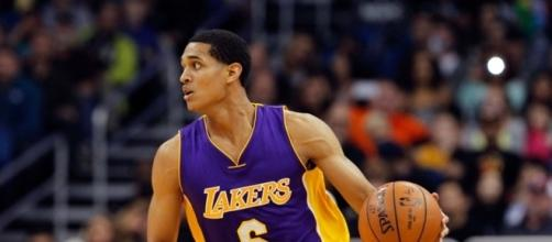 Did The Lakers Steal The Best PG of the 2014 NBA draft? - lakeshowlife.com