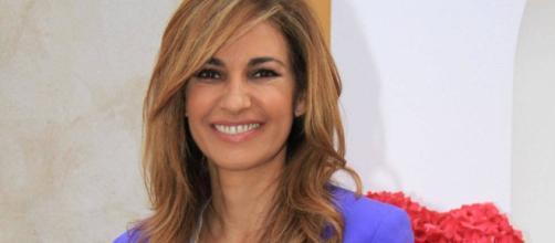 El Instituto de la Mujer respalda a Mariló y Pablo Iglesias dice ... - elconfidencial.com