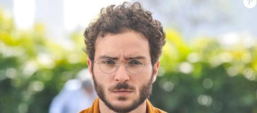 Elio na novela 'A Lei do Amor' (Divulgação/Globo)