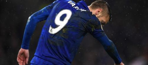 Formazioni e pronostici Premier League: Leicester-Liverpool - 27 febbraio 2017 - sopitas.com