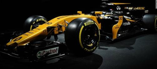 Formula One on Flipboard - flipboard.com