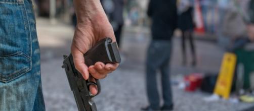 Gun Control - ProCon.org - procon.org