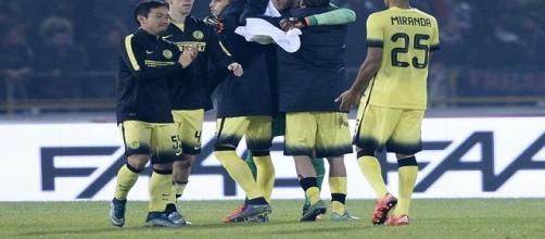 Handanovic annuncia il suo futuro