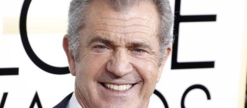 Has Hollywood Finally Forgiven Mel Gibson? - Photo: Blasting News Library - outdonews.com