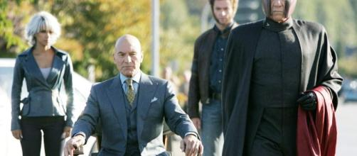 How the X-MEN: DAYS OF FUTURE PAST Ending Affects other X-MEN ... - collider.com