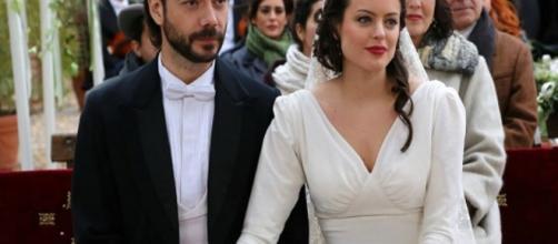 Il Segreto: anticipazioni delle puntate dal 20 al 25 Febbraio ... - velvetcinema.it