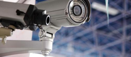 Impianti di videosorveglianza: Dal 20 febbraio via alle domande ... - lavoripubblici.it