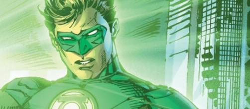 Justice League' Cast Rumors: Chris Pine Up For One of Two Green ... - idigitaltimes.com