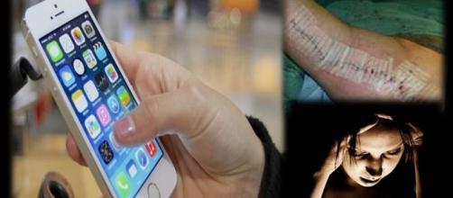 La adicción a la tecnología y sus desagradables consecuencias