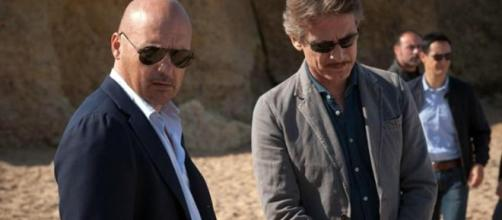 La piramide di fango: l'ultimo Montalbano in tv(«Minchia, di già ... - vanityfair.it