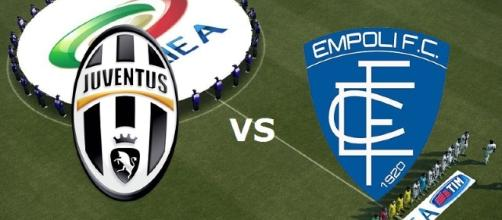 Juventus Empoli 2-0: Mandzukic e Alex Sandro Magno, highlights e video gol