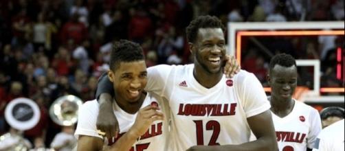 Louisville on Flipboard - flipboard.com
