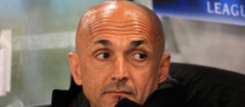 Luciano Spalletti lascia la Roma a fine anno?