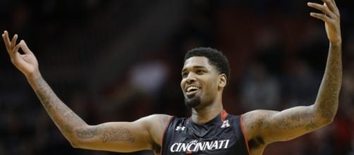 Men's Basketball: Getting to know Cincinnati with The News Record ... - dailycampus.com