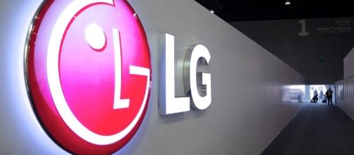 New LG X Power 2 debuts before MWC (Google/by Janitors)
