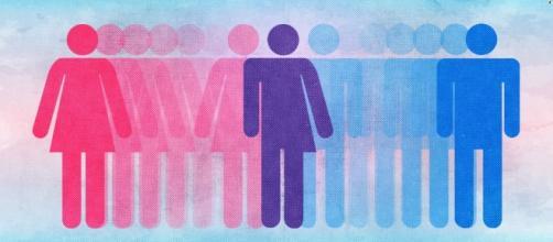 North Carolina, U.S., square off over transgender rights ... - cnn.com