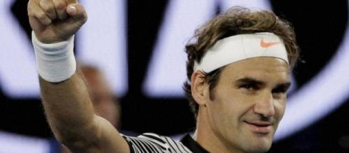 Return of the genius - What makes Roger Federer tick even at 35 ... - hindustantimes.com
