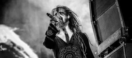 Rob Zombie Lends Voice to 'Guardians of the Galaxy Vol. 2' - loudwire.com