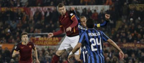 Roma-Inter, info streaming gratis e diretta TV: dove vedere ... - superscommesse.it