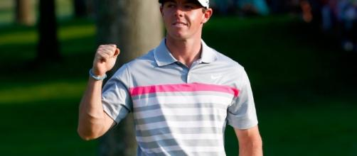 Rory McIlroy 2017 schedule: When will he play next? - thegolfnewsnet.com