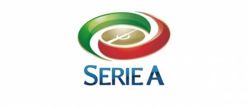 Serie A, pronostici partite domenica 26 febbraio 2017, 26^ giornata