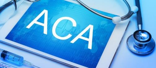 The ACA contains important provisions for the disabled and coal miners - liveclinic.com