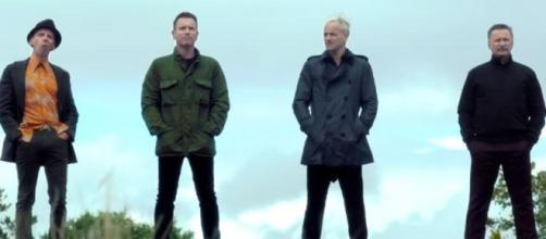 Trainspotting 2 - Teaser tráiler en español con Ewan McGregor ... - hobbyconsolas.com