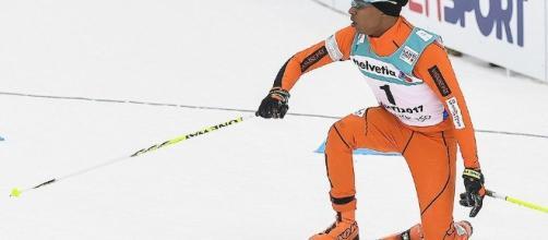 """Venezuela considera """"inadmisible"""" deportación de esquiador ... - lapatilla.com"""