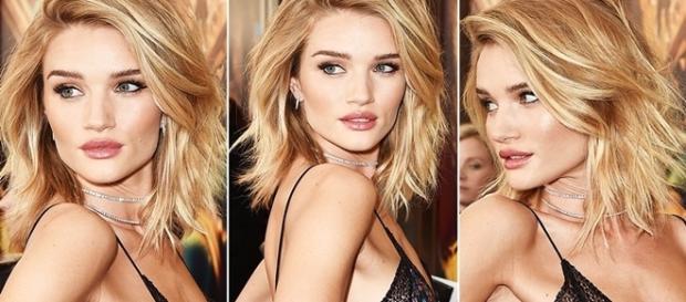 Aprenda como ter cabelos lindos e sedosos ao acordar