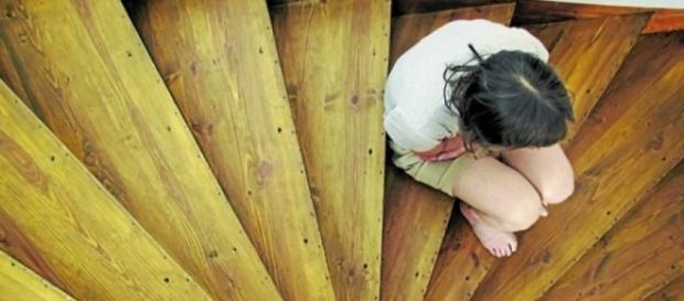 Brasil é o país mais depressivo da América Latina