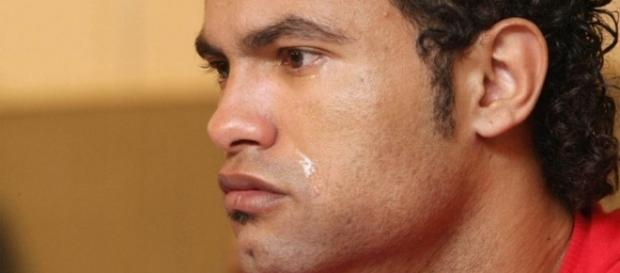 Bruno, mandante do assassinato de Eliza Samudio