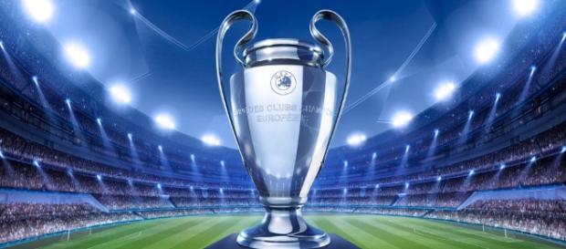 Champions League Quiz! | Playbuzz - playbuzz.com