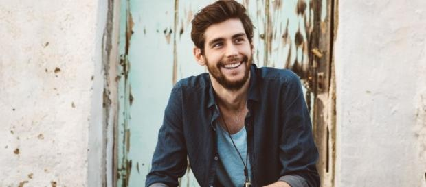 Classifica FIMI: in testa Alvaro Soler, al #2 Zucchero e al #3 ... - ilpopoloveneto.it
