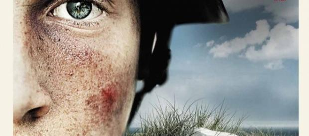 Crítica: 'Land of Mine (Bajo la arena)' ⋆ Moviementarios - moviementarios.com