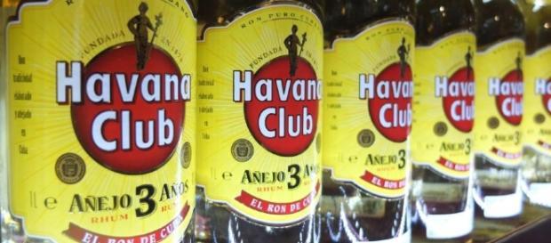 El alcohlismo en Cuba ha ido en aumento en los últimos años