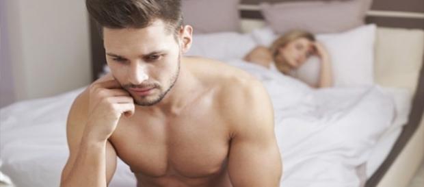 Fatores do dia a dia podem atrapalhar a vida sexual