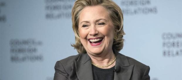 Hillary Clinton 2016 Presidential Election Candidate - NBC News - nbcnews.com
