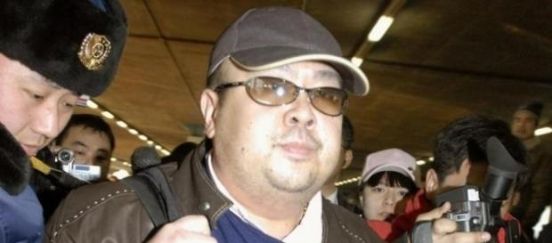 Kim Jong Nam assassination: What chemical weapons does North Korea ... - hindustantimes.com