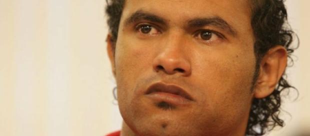Liminar do STF autoriza a liberdade do ex-goleiro Bruno Fernandes