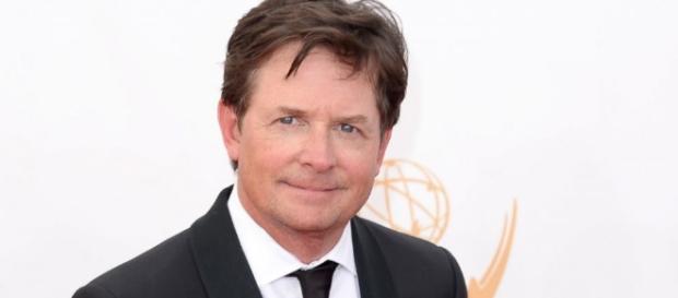 Michael J. Fox Comedy Pulled by NBC - ABC News - go.com